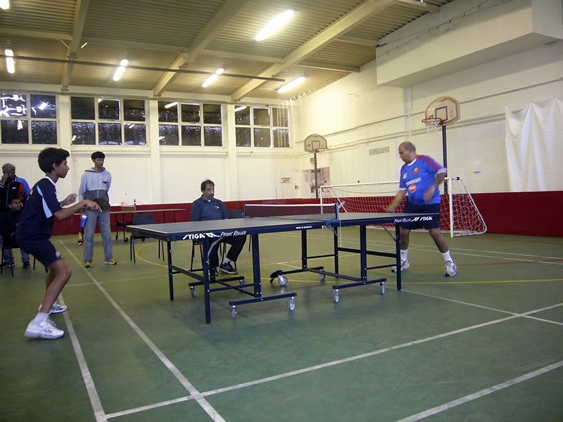 table-tennis01